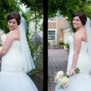 130x130 sq 1456346590731 bride under arches