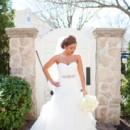 130x130 sq 1456346604631 bride