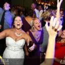 130x130 sq 1456346639566 dancing bride
