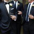 130x130 sq 1456346700525 groomsmen with scotch