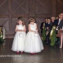 220x220 sq 1485808248238 flower girls pic