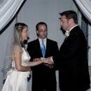 130x130 sq 1221792174482 vows