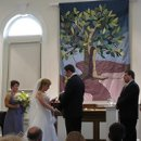 130x130_sq_1231603159968-vows