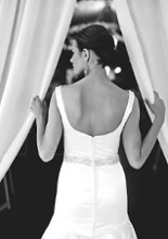 220x220 1274220362708 bridals24