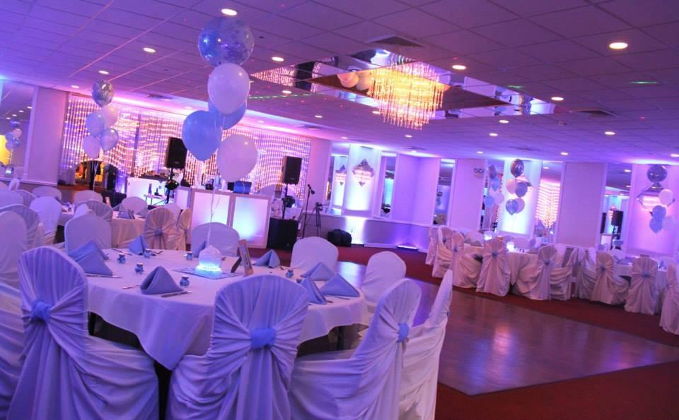 Marconi Manor Catering Islip Ny Weddingwire