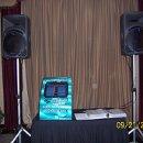 130x130 sq 1339702596496 jukeboxcrystalgardens