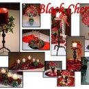 130x130_sq_1231446063953-blackcherry