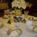 130x130 sq 1254878313179 weddingpreview020