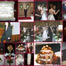 130x130 sq 1290390689657 betsywedding