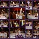 130x130 sq 1290391215938 wedding