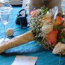 130x130 sq 1319678459763 bouquet