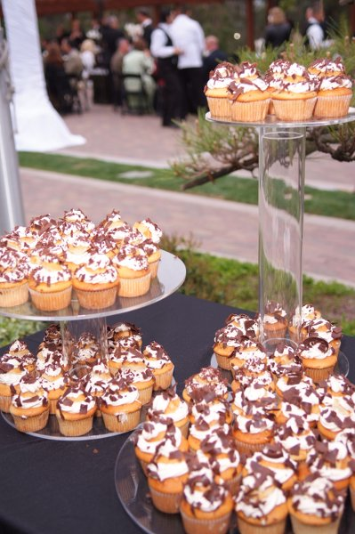 photo 13 of Indulge Contemporary Catering