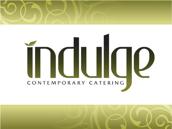 photo 12 of Indulge Contemporary Catering