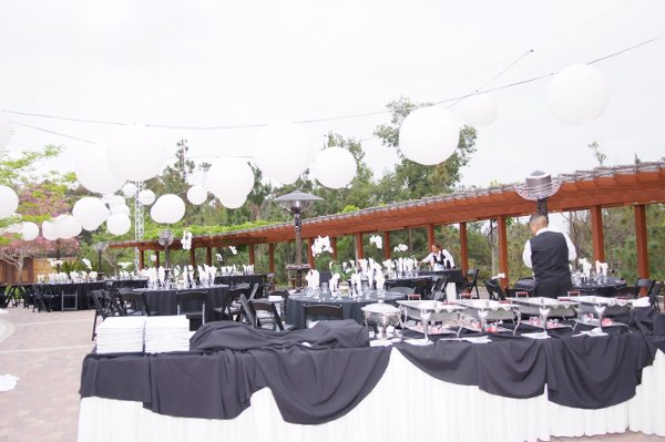 photo 2 of Indulge Contemporary Catering