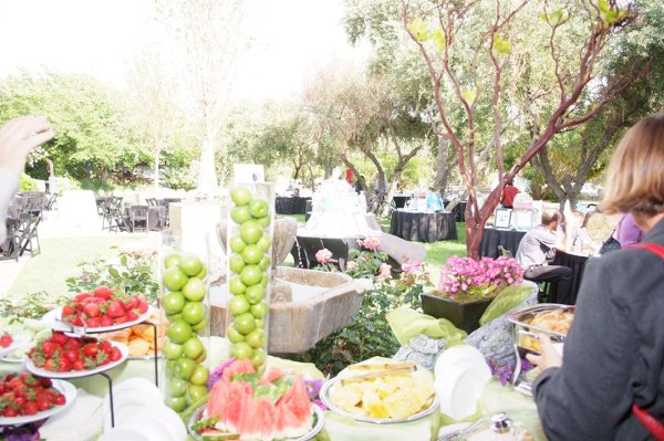 photo 7 of Indulge Contemporary Catering