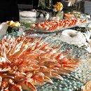 130x130 sq 1274979992333 seafoodbuffet2