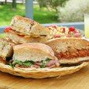 130x130 sq 1274980137989 sandwiches