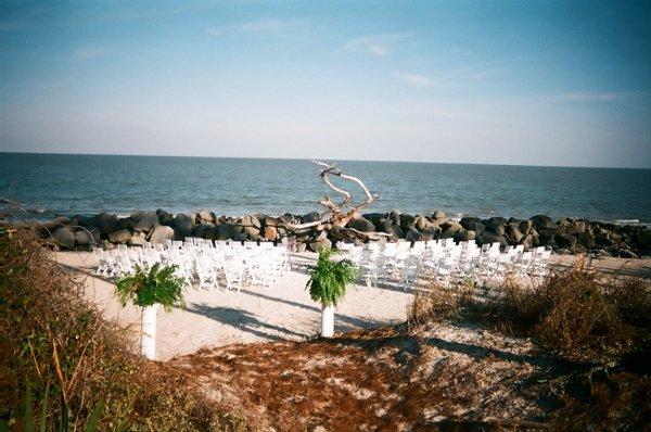 Jekyll Oceanfront Resort Spa Jekyll Island Ga