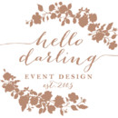 130x130 sq 1421378636458 2015 hd logo weddingwire