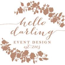 220x220 1421378636458 2015 hd logo weddingwire
