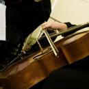 130x130 sq 1447437019936 blue tone music cello