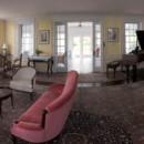 130x130 sq 1464979911350 ken jones drawing room panorama