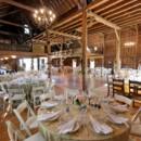 130x130 sq 1464980082227 barn reception inside