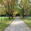 130x130 sq 1464980371543 tree lined drive