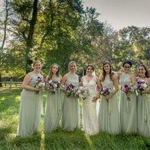 Tyrone Farm Venue Pomfret Ct Weddingwire