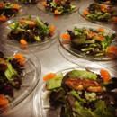 130x130 sq 1430234402397 salads