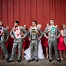 130x130 sq 1360866884645 pickeringbarnseattleweddingphotographer395of1262