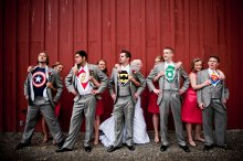 220x220 1360866884645 pickeringbarnseattleweddingphotographer395of1262
