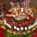 130x130 sq 1221059741155 catering010