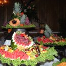 130x130 sq 1221059793171 catering039