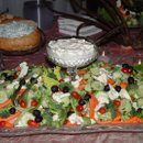 130x130 sq 1221061123718 catering032