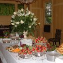 130x130 sq 1221176132963 catering057