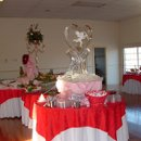130x130 sq 1242765710437 catering004