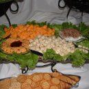 130x130 sq 1242766188921 catering037