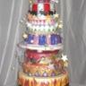 Mmmm Cupcakes image