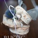 130x130_sq_1412006579789-rustic-rings