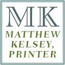 130x130_sq_1234310732203-mkprinter_logo3