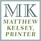 220x220 1234310732203 mkprinter logo3