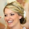 KyleLynn Weddings image
