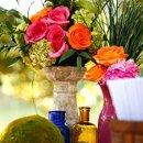130x130 sq 1302108225041 floral2lrg1copy