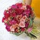130x130 sq 1302108234572 wedding1lrg2copy