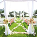 130x130 sq 1302108274728 wedding2lrg14copy