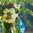 130x130 sq 1302108281931 wedding3lrg2copy