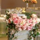 130x130 sq 1302108295775 wedding3lrg13
