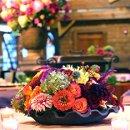 130x130 sq 1302112501916 floral1lrg2