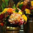 130x130 sq 1302112515462 floral1lrg6